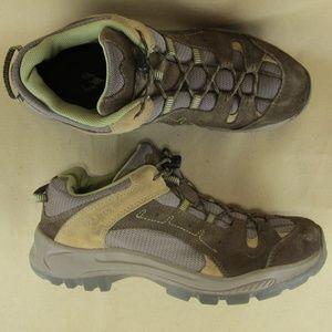 VASQUE US 6 M EU 38.5 Youth / Men Hiking Sneaker